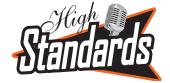 High Standards 2007 a