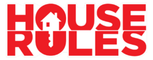 House Rules 2017