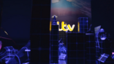 ITV 2019 Week 25 Carleen De Sözer (4)