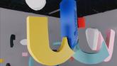 ITV 2019 Week 6 Katrina Russell-Adams (2)