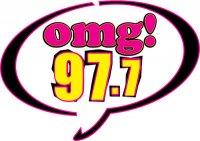 KDLW OMG! Radio 97.7