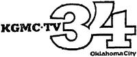 KGMC-TV 1979