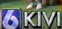 KIVI-90s