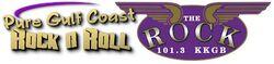 KKGB The Rock 101.3