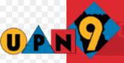 KMSP 1997