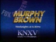 KNXV-MurphyBrown-92ID