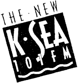 KSEA Seattle 1992