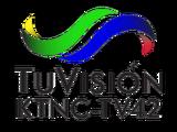 KTNC-TV