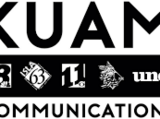 KUAM Communications