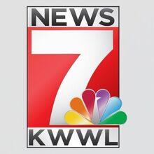 KWWL-7 2016 Logo