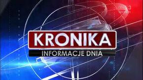 Kronika Szczecińska 2017