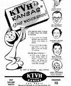 Ktvh1955