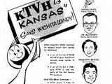 KWCH-DT