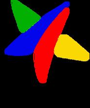 La Red 1998