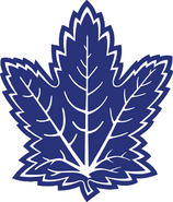Leafs Alternate logo