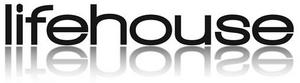 Lifehouselogo