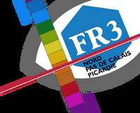 Logo-FR3-NPDCP-1985