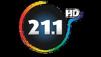 Logo c21 2019 color 1