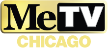 Logo chicago (1)