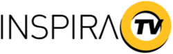 Logo inspira tv