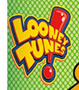 Looneytunes2000s