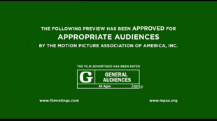 MPAA-TRAILER-ID-OLIVER-AND-COMPANY-2013-REISSUE