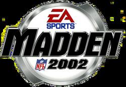 Madden-nfl-2002