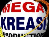 Mega Kreasi Films