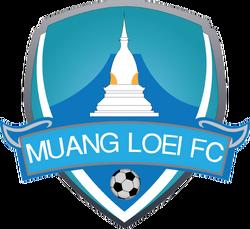 Muang Loei FC 2018