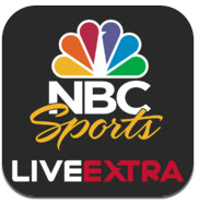 NBC-Sports-Live-Extra-1.6.4-for-iOS-app-icon-small