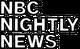 NBC Nightly News 1976