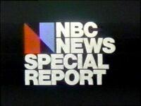 Nbcnews70s1