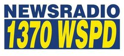 Newsradio 1370 WSPD