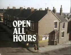 OpenAllHours1976
