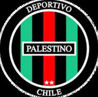 Palestino2005
