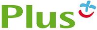 Plus logo12