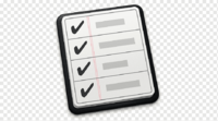Png-transparent-macos-computer-icons-reminders-apple-angle-computer-material