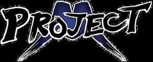 Project M Logo 2