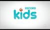 Record Kids 2018