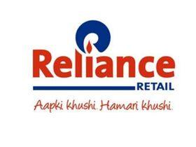 Reliance Retail Aapki Khushi. Hamari Khushi.