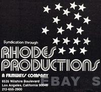 Rhodesproductionsfilmways