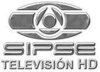 SIPSE Televisión HD
