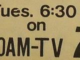 KOAM-TV