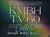 KMBH (TV)