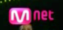 Screenshot 2019-03-02 mnet 2009 - Căutare Google