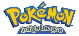 Season1 logo