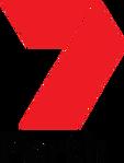 Seven Perth 2000-present