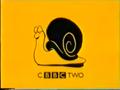 Snail CBBC2