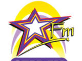 Star FM (Philippines)