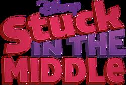 Stuckinthemiddlelogo